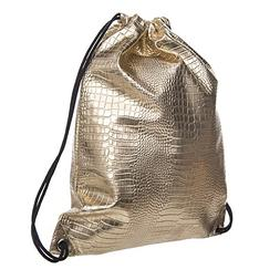 A Drawstring Bag for a fashionista Women and Girl ,A Fashion