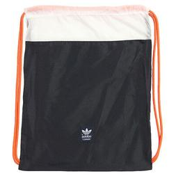 adidas Originals Gymsack Trefoil Navy Shoesack Gym Bag Train