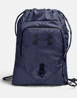 Under Armour Backpack Drawstring Bag Authentic UA Undeniable