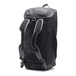 Contain Backpack Duffel II