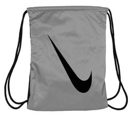 NIKE DRAWSTRING GYM BAG
