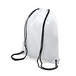 BINGONE Folding Backpack Nylon Drawstring Bag Home Travel Sp