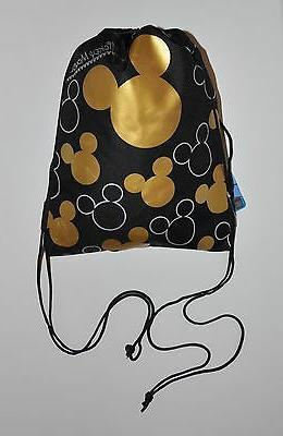 MICKEY SLING TOTE LICENSED
