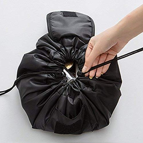 Bags Large Lazy