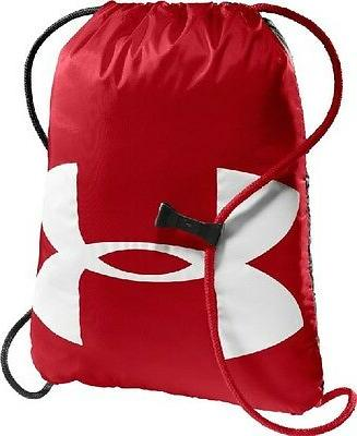 Under Armour Ozsee UA Backpack Pack Bag Sport