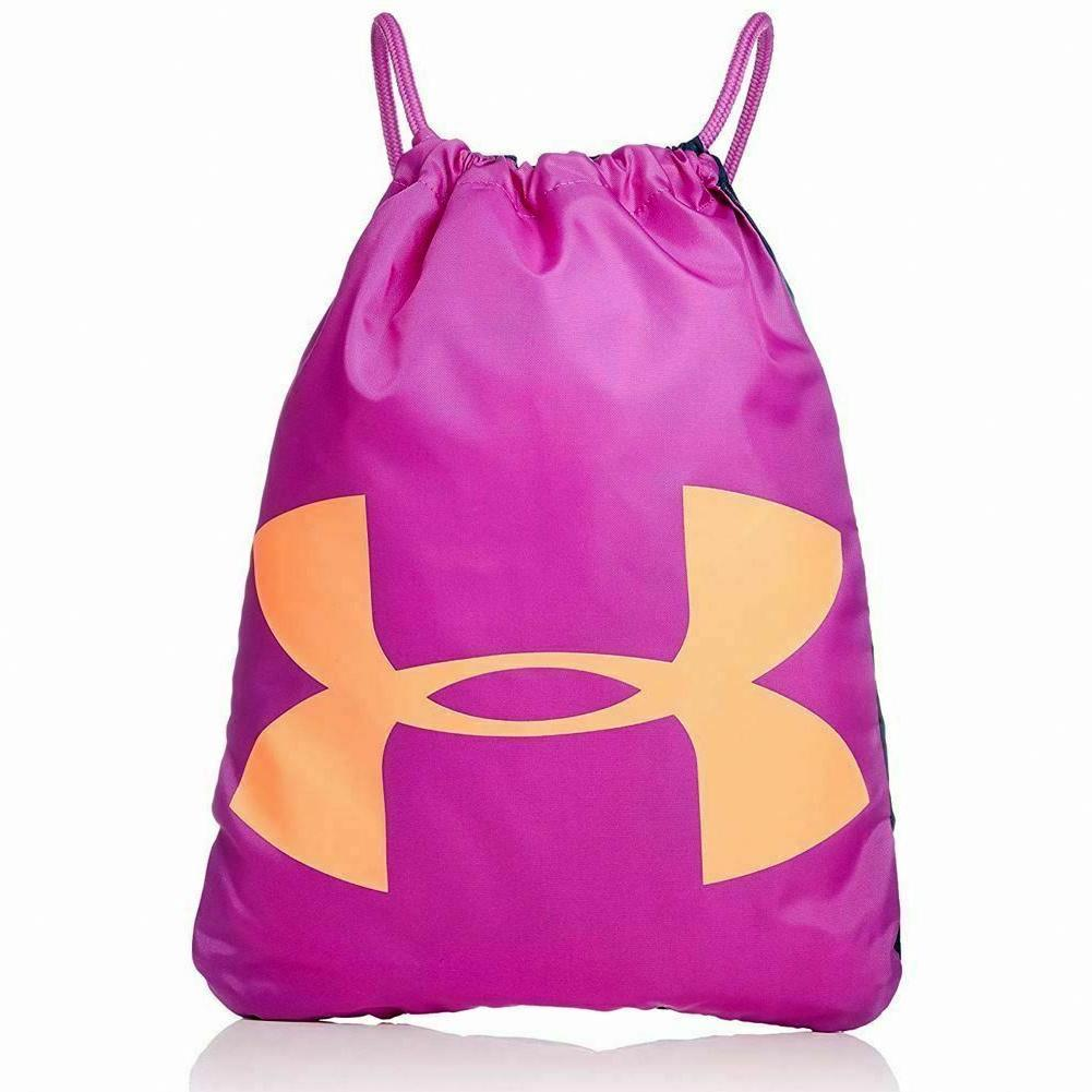 Under Armour Sackpack UA Drawstring Bag