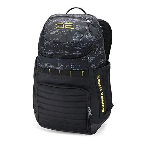 sc30 undeniable backpack steel 035 taxi one