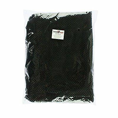 Sports Ball Mesh - Extra Large Professional