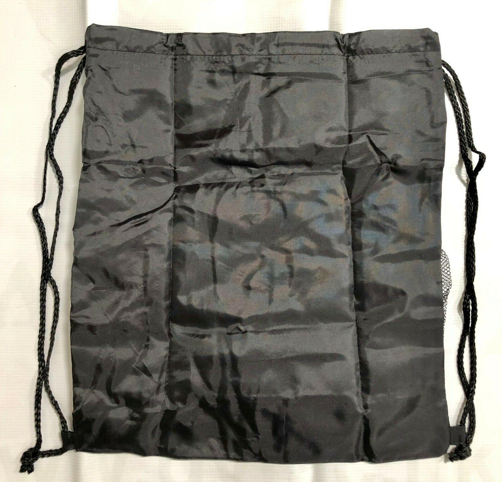 String Gym Tote Sport Trinity Force