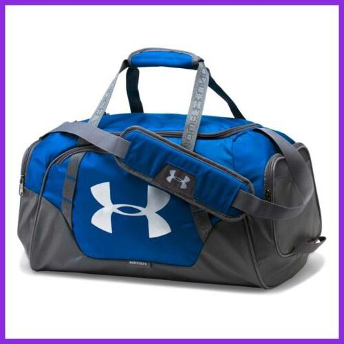 under armour undeniable duffle 3 0 gym