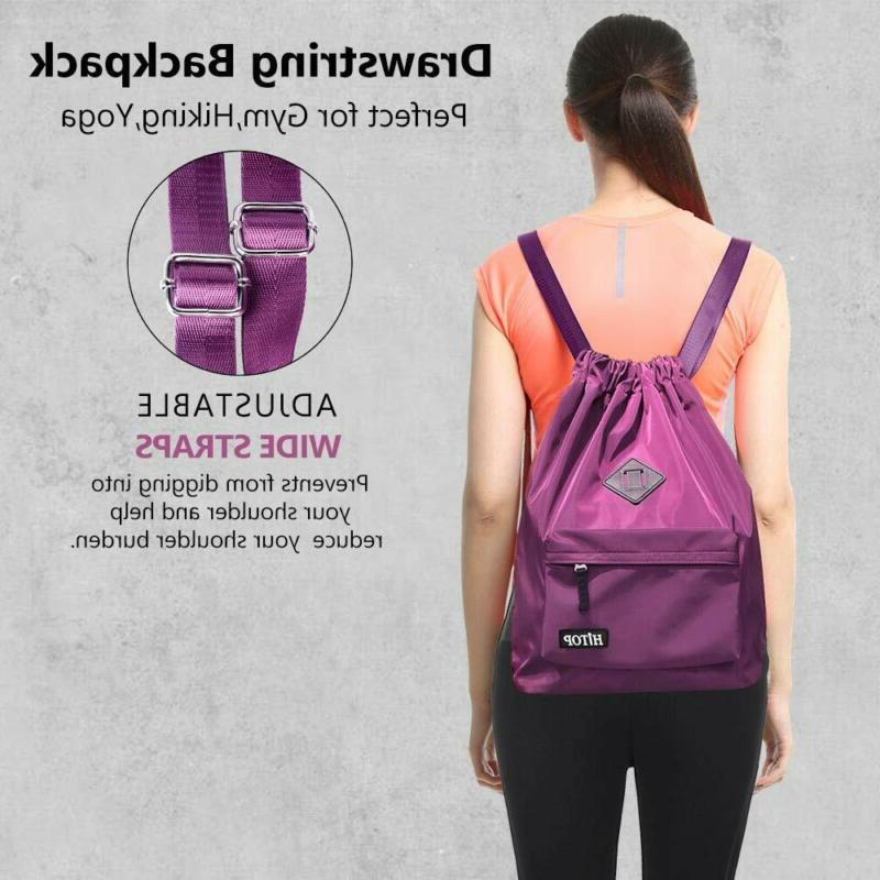 Waterproof Bag, Large Lightweight Backpack For