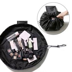 MONSTINA Makeup Bag Waterproof Storage Organizer Perfect for