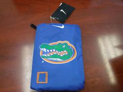 new florida gators packable sling bag back