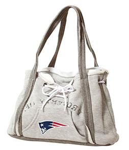 New England Patriots Official NFL 15.5 inch x 4 inch x 10 in