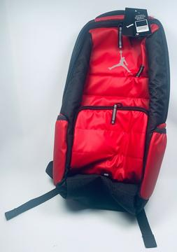 Nike Jumpman Premium 9A1640-681 Laptop Bookbag Basketball Bo