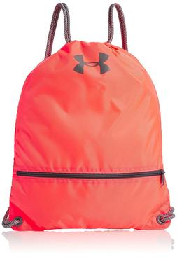 NWT BRAND NEW UNDER ARMOUR TEAM PINK BACKPACK SACKPACK BAG