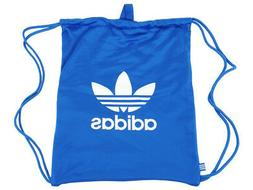 adidas Originals Gymsack Tricot Drawstring Backpack Training