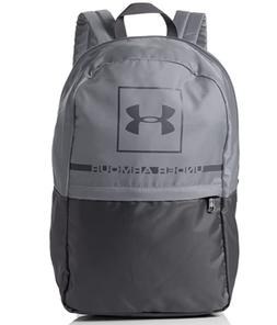 UNDER ARMOUR PROJECT 5 Backpack Bags NWT