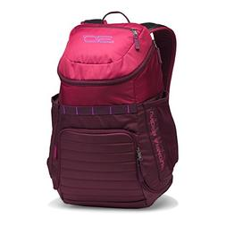 Under Armour SC30 Undeniable Backpack,Black Currant /Raisin