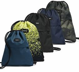 street satchel bag drawstring backpack 921458 pick