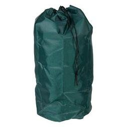 Outdoor Products Stuff Bag, 9 x 19-Inch