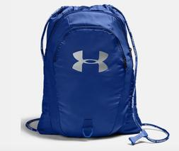 Under Armour Undeniable 2.0 Sackpack Drawstring Backpack 134
