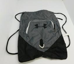 Under Armour Undeniable 2.0 Sackpack Drawstring Backpack Spo