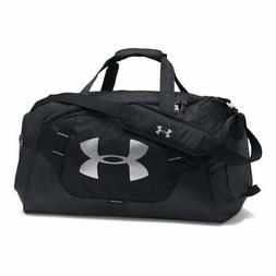 ec2fbfbeb3 Under Armour Undeniable 3.0 Medium Duffle Bag