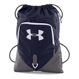 undeniable sackpack