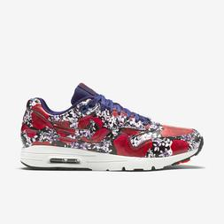 Nike WOMEN'S Air Max 1 Ultra LOTC QS LONDON SIZE 6 BRAND NEW